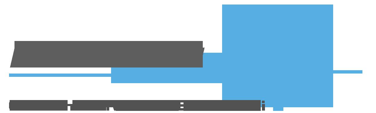 LAPTO.eu Serwis Laptopów Tabletów Telefonów Smartphone Konsol Lublin