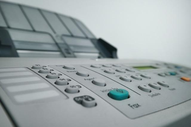 serwis urządzeń biurowych lublin