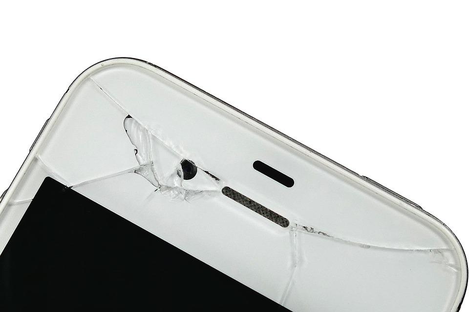 telefonAuto (2)