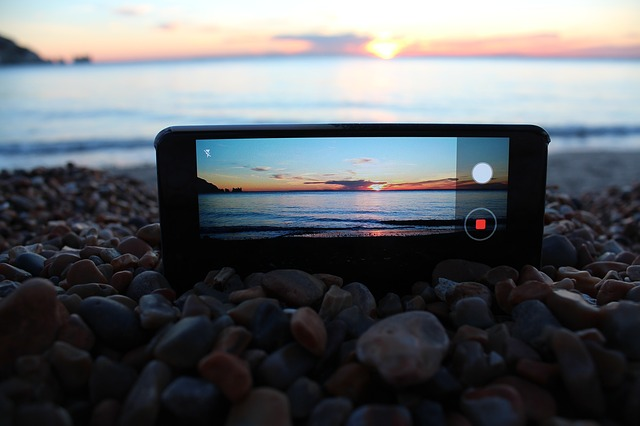serwis aparatu w telefonie lublin